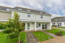 4 Bedroom Property - Isle Of Wight