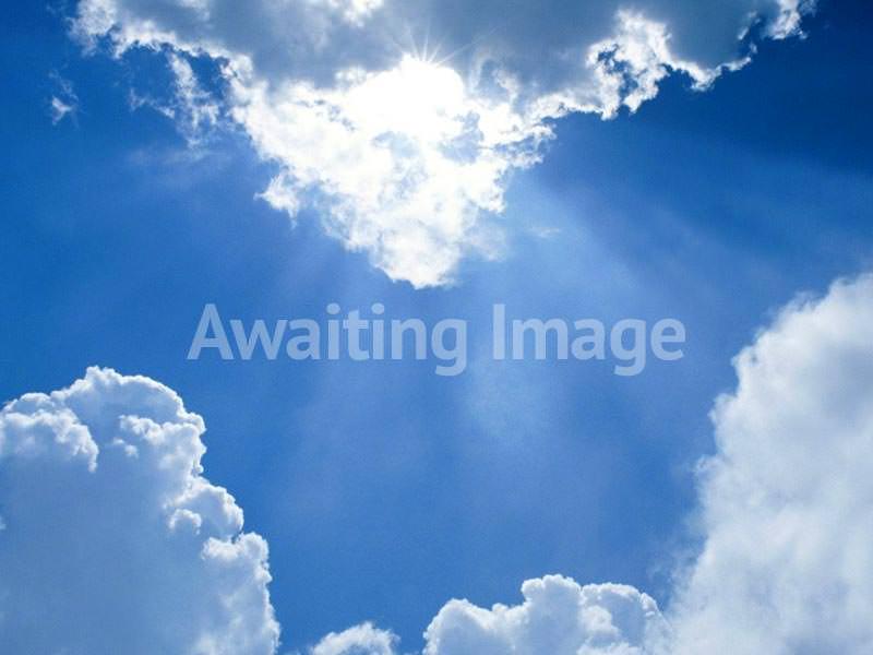 Ardentallan Cottage