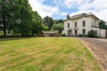 Beachley Bay